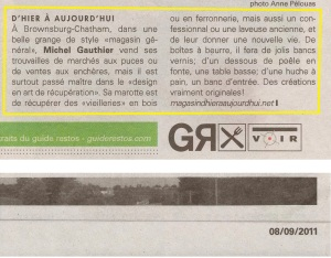 MGArtRecup_Voir_Sept2011_haute_res extrait